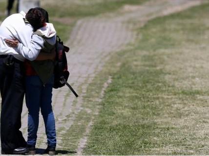 Argentina chấm dứt cứu hộ tàu ngầm mất tích