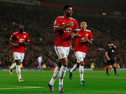 """Lịch THTT bóng đá cuối tuần: Derby Manchester và """"bát hiệp"""" tennis đại chiến"""