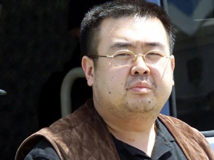 """Ông """"Kim Jong-nam"""" mang nhiều thuốc giải độc trong ba lô"""