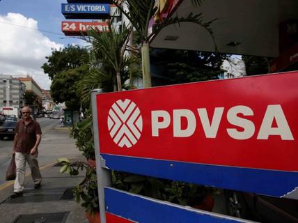 Trung Quốc cạn dần kiên nhẫn với Venezuela