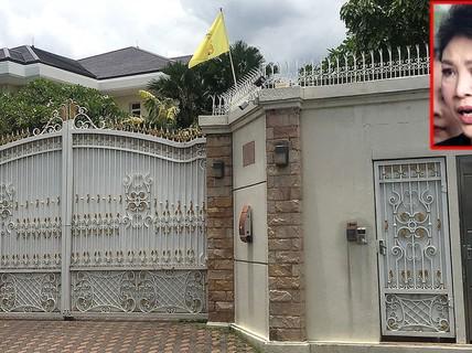 Tịch thu hơn 30 tài sản của cựu Thủ tướng Yingluck