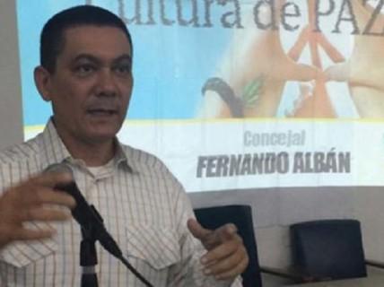 """LHQ vào cuộc vụ chính khách đối lập Venezuela """"nhảy lầu 10 tự tử"""""""