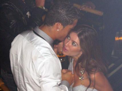 Cảnh sát Mỹ điều tra nghi vấn Ronaldo cưỡng hiếp