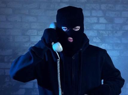 Thêm 1 cán bộ hưu trí tại Trà Vinh bị lừa 100 triệu qua điện thoại