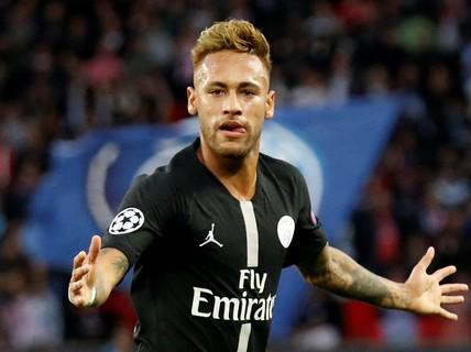 """Barcelona rao bán nửa đội hình, quyết """"giải cứu"""" Neymar"""