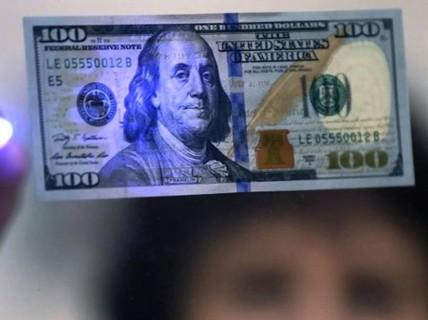 Đồng USD mạnh còn nguy hiểm hơn chiến tranh thương mại?