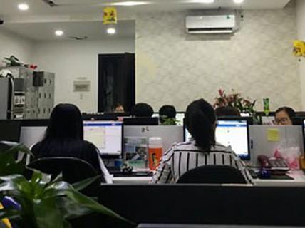"""TƯ VẤN """"ĐỂU"""" Ở PHÒNG KHÁM CÓ NGƯỜI TRUNG QUỐC (*): Sở Y tế phối hợp với Công an TP HCM làm rõ"""