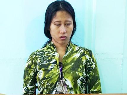 Vụ mẹ giết chết 2 con nhỏ: Không dám cho tại ngoại vì bị bệnh tâm thần