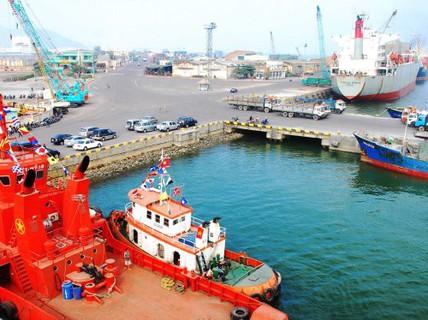 Cảng Quy Nhơn được bán rẻ như thế nào?