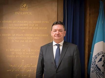 Bầu chọn chủ tịch Interpol: Ứng viên người Nga bất ngờ thất bại