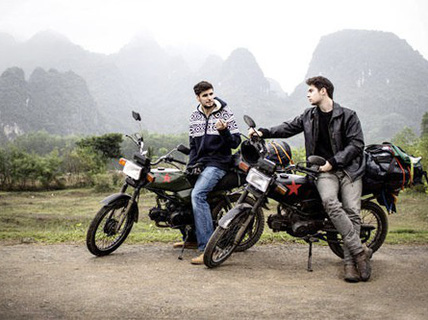 Visa - rào cản du lịch Việt Nam phát triển