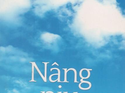 """""""Nâng niu"""" của Lê Giang - Chan chứa ân tình"""