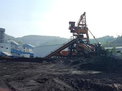 """Lãnh đạo TKV lên tiếng về việc nhà máy nhiệt điện kêu """"đói"""" than"""