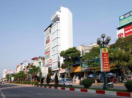 Kiểm toán kiến nghị xử lý hơn 143 tỉ đồng ngân sách ở Thái Nguyên
