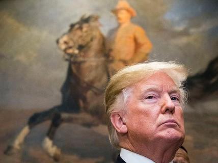 """Mexico dùng Trung Quốc để """"dọa"""" ông Trump"""