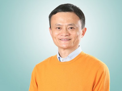 Tỷ phú nào được Trung Quốc ghi công tiên phong cải cách?