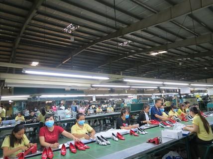 Tổng LĐLĐ Việt Nam đề nghị UBND TP HCM xem xét để Công ty Trường Lợi được tiếp tục thuê đất
