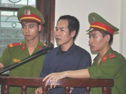 Gã trai Hải Phòng gây thảm án trong ngày ra mắt gia đình người yêu