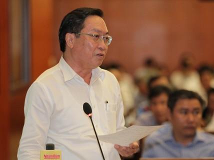 Rút giấy phép hành nghề nếu bác sĩ Việt Nam tiếp tay cho phòng khám Trung Quốc
