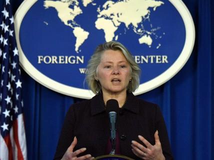 """Mỹ không muốn đánh Triều Tiên """"chảy máu mũi"""""""