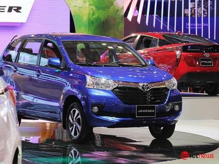 3 mẫu xe giá rẻ vẫn lỡ hẹn với thị trường Việt Nam