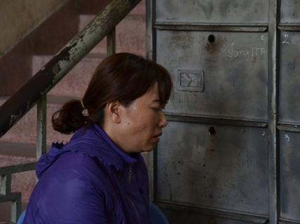 Bảo mẫu cơ sở Mầm Xanh thừa nhận bạo hành trẻ dã man