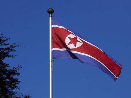 Qua mặt lệnh trừng phạt, Triều Tiên thu về gần 200 triệu USD