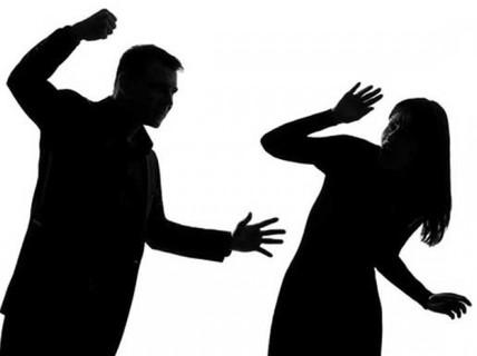 Nhật ký của người phụ nữ 6 năm bị chồng bạo hành