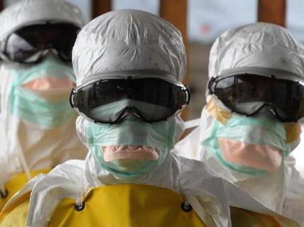 """WHO cảnh báo """"bệnh X"""" có thể gây đại dịch toàn cầu trong tương lai"""