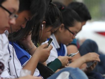 VinaPhone nâng cấp hệ thống khiến nhiều thuê bao không liên lạc được