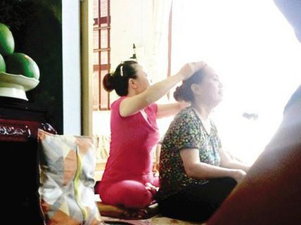 Đuổi 6 người Đài Loan tổ chức khám, chữa bệnh trái phép ở Quảng Bình