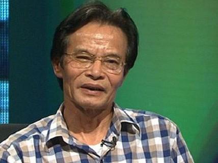 Một doanh nghiệp trăm tỷ của ông Lê Xuân Nghĩa sắp lên sàn