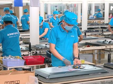 Hiệp định CPTPP: Thách thức và cơ hội để Việt Nam phát triển