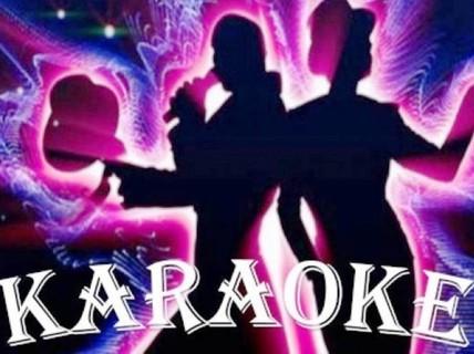 Hai công an bị đánh nhập viện khi đo tiếng ồn karaoke