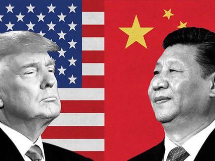 """Kinh tế Việt Nam bị ảnh hưởng thế nào nếu nổ ra """"chiến tranh thương mại"""" Mỹ-Trung?"""
