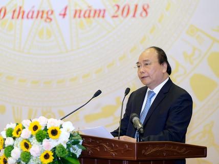 Thủ tướng: Đấu giá đất công khai để thu lợi cho nhà nước