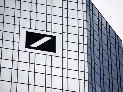 Ngân hàng lớn nhất nước Đức chuyển nhầm 35 tỉ USD