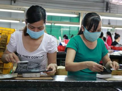 Bịt kẽ hở chính sách bảo hiểm thất nghiệp