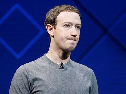Vụ bê bối dữ liệu của Facebook lan rộng