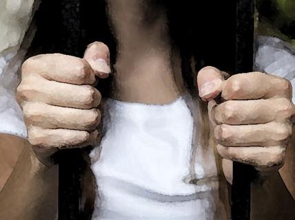 """Ký ức về 3 tháng """"ngục tù"""" của thiếu nữ 16 tuổi bị lừa bán"""