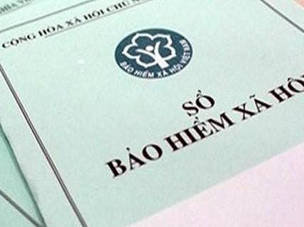 Xử phạt doanh nghiệp vi phạm chính sách BHXH hơn 11,24 tỉ đồng