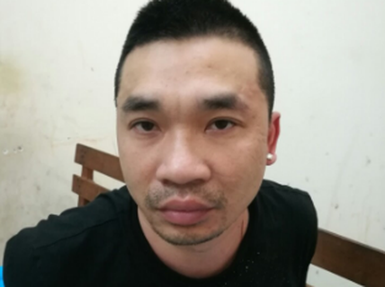 """Điều tra bổ sung ''tập đoàn"""" ma túy Văn Kính Dương"""