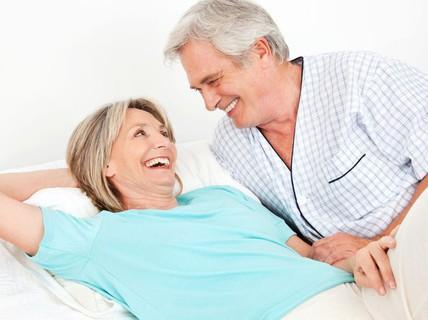 """Sau 1 năm bị """"thượng mã phong"""", chồng đòi """"yêu"""" trở lại được không?"""