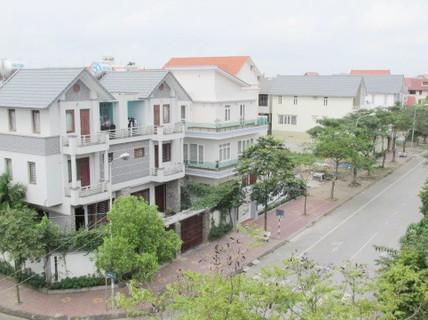 Mua nhà như thế nào với mức thu nhập 22 triệu/tháng?