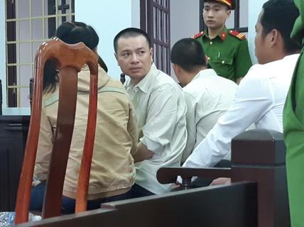 Làng xóm gửi đơn xin cứu xét tử tù Đặng Văn Hiến