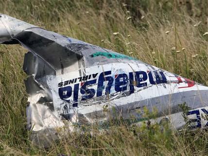 """G7 đòi Nga """"chịu trách nhiệm"""" trong vụ MH17"""