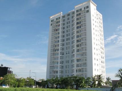 Mua được nhà tại Sài Gòn với vốn khởi điểm 30 triệu