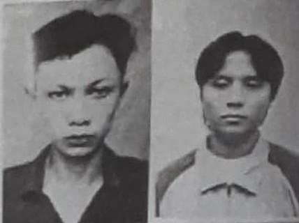 """Giang hồ Hải Phòng từng công khai ý định lập """"công ty cờ bạc"""""""