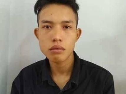"""Thông tin """"sốc"""" vụ bé 3 tuổi bị cha dượng đánh dã man ở Phú Quốc"""