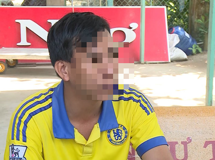 """Người trả lời phỏng vấn VTV9 bị đe dọa sử dụng """"luật giang hồ"""""""